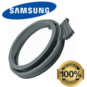 Guarnição da Porta Lava E Seca Samsung WD0854 WD106