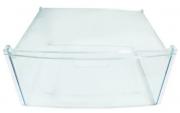 Jogo 2 Gavetas Freezer Bosch Gsd30 Gsd32 46 x 45 x 21 Original
