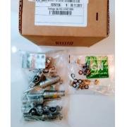 Kit Conversao Gn Electrolux - 70202136 -76srb-76srx