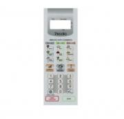 Membrana Panasonic- Picollo Nnst357