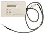 Módulo de Teste Springer Carrier Midea Inverter 17222000A00556