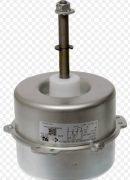 Motor Condensadora Electrolux TE18R TE18F TE24R TE24F Original
