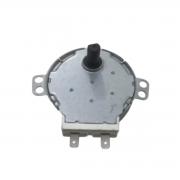 Motor Prato Microondas Electrolux Vários Modelos 127v -80757 - Promoção !!