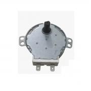 Motor Prato Microondas Electrolux Vários Modelos 220v