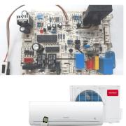 Placa Eletrônica Condensadora Komeco Kos 24/30 Qc G2 - Super Promoção!