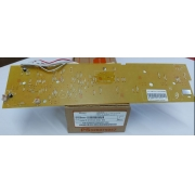 Placa Interface Brastemp Ative 9kg Bwl09 W10308925