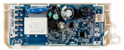Placa Modulo Controle Consul Crd37 Crd45 Crd46 Crd49  Bivolt Original