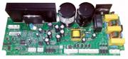 Placa Potência Lavadora Secadora Electrolux Lst12 Lsw12 Lsw15 220v 70203781 70201520