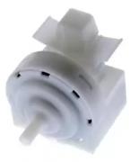 Pressostato Electrolux LTM15 LTD16 LTM16 LDD16 LAP16 LTP16 LAC16 Sensor Frequência Original