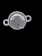 Protetor Térmico Ar Condicionado Electrolux Be22r Original