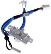 Rede Sensor Electrolux Df34a Df35a Controle Refrigerador
