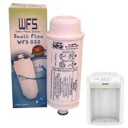 Refil Filtro Purificador Bebedouro Ibbl Avanti WFS030 - Promoção !!