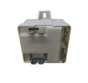 Rele Voltimétrico para compressor  Ar Condicionado 3HP 400V