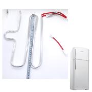 Resistência Refrigerador Brast/ Consul Brb39 220v W10630758