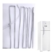 Resistência Refrigerador Electrolux 64502049, Super Promoção - 127v