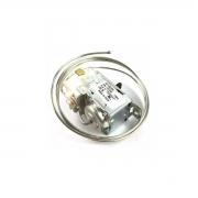 Termostato Brastemp Consul - W11082454- TSV2004-01