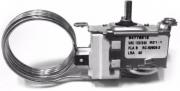 Termostato Electrolux RC52609-2P FE18  FE22  FE26  F170  F250 Freezer Vertical 64778618
