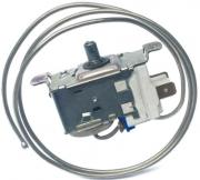 Termostato Freezer Dupla Ação Rc3648-2 Rfr4009-8