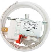 Termostato Geladeira Consul Crc23 Crc24 RC14001-2