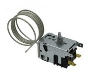 Termostato Continental Bosch Rc35/41/46 Rsv47 Ksv46 187743