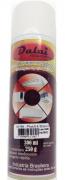 Tinta Spray Para Ar Condicionado Preto, Agora Ficou Mais Fácil Restaurar!