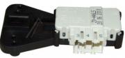 Trava da Porta Lava e Seca Samsung 220v WD0854,WD103,WD106 DC64-01538A