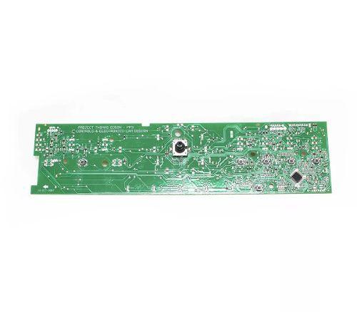 Placa De Interface Bivolt Brastemp W10755942 - Super Promoção !!