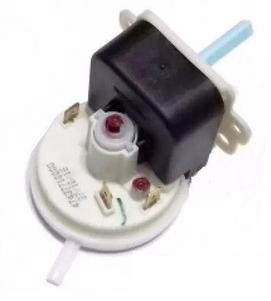 Pressostato Electrolux Lte12 4 Niveis 64786938 - Super Oferta !!