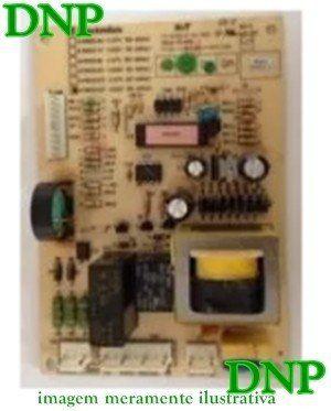 Modulo Electrolux Df43 Df46 Df48 Df49 220v 70291215 64800225