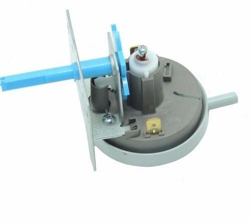 Pressostato Nível De Água Electrolux Lt15f 64786940 - Mega Liquidação !!