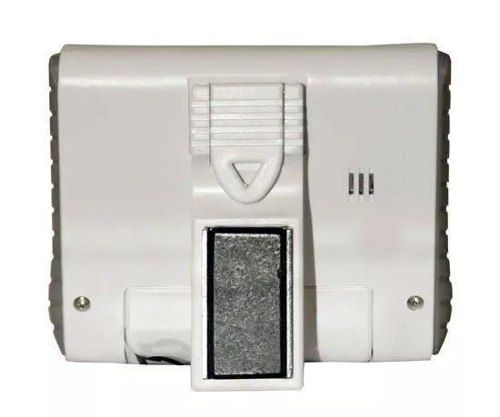 Timer Crônometro Digital Com Alarme 7651 Incoterm