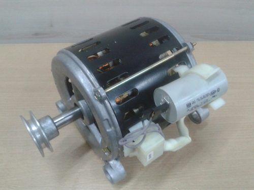 Motor Weg Bosch Continental Tombamento 220v 142326