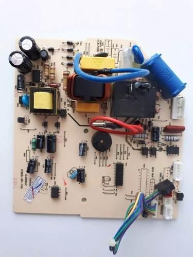 Placa Principal Evaporadora Consul Cbf12cbbna- W10685497