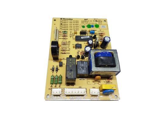 Modulo Electrolux Df38 45 Dfw45 48 127v 70289468 64800181 Mega Promoção!