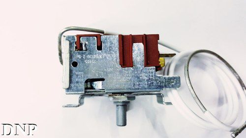 Termostato Dako 450l 77b6805 52401/000-018-5 Danffos Orig