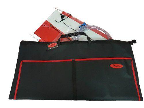 Maquina Para Limpeza De Ar Condicionado Split + Coletor - Promoção !!