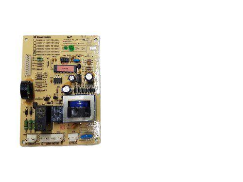 Modulo Electrolux Interface E Sensor 127v 70291214 64800224 - Promoção