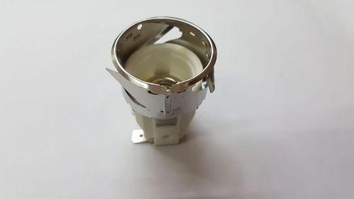 Soquete - E14 Electrolux 64502930