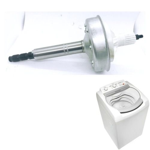 Mecanismo Brastemp Original 326012775/ W11300675 - Promoção!