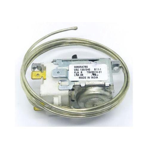 Termostato Brast/ Consul Tsv2010-01