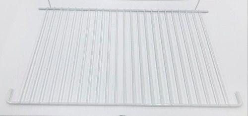 Prateleira Aramada Geladeira Mabe Remb360 52,5 X 31,5 Cm