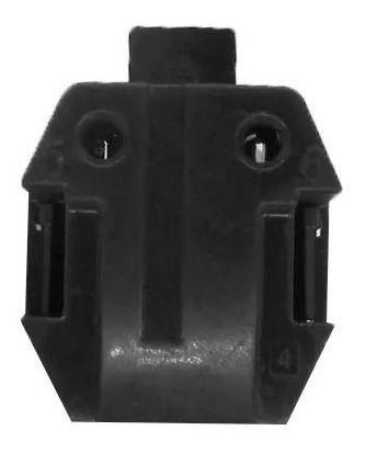 Relé Ptc E Protetor Térmico Universal Geladeiras 10 Unidades