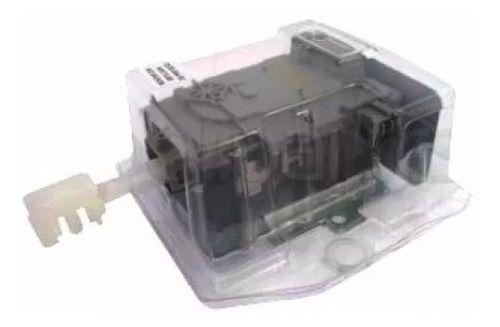 Atuador De Freio Electrolux 127v Lm06 Lm08 Lf10 Lf90 Lb12