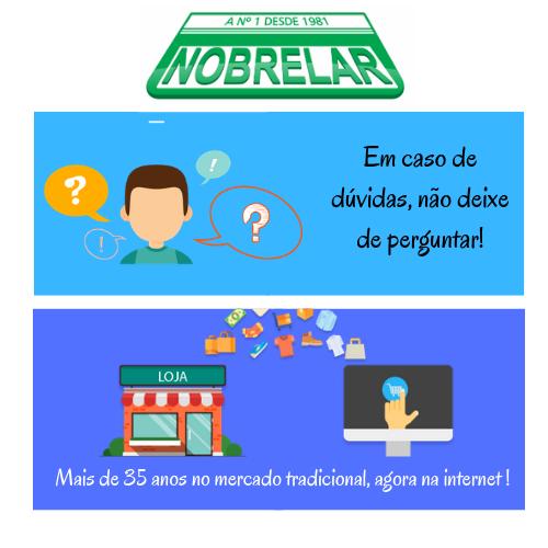 Bimetal Geladeira Brastemp Moderno - Mega Promoção !!