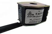 Bobina Válvula Solenoide Ar Condicionado Electrolux Te18R Te24R 220v 671E4