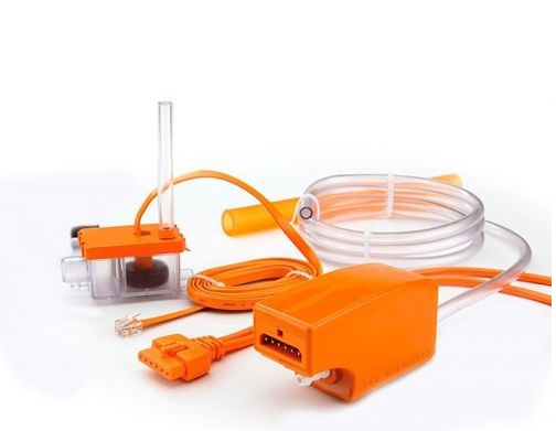 Bomba de Dreno 30.000 Btus Mini Orange 220v