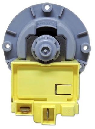 Bomba Eletrobomba Lavadora Brastemp Universal 110v