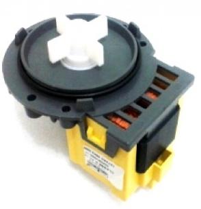 Bomba Eletrobomba Lavadora Electrolux Universal 110v