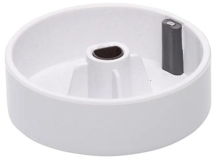 Botão Manipulo Brastemp Consul CWB08 CWB09 CWH11  CWH12 Nível Água Original