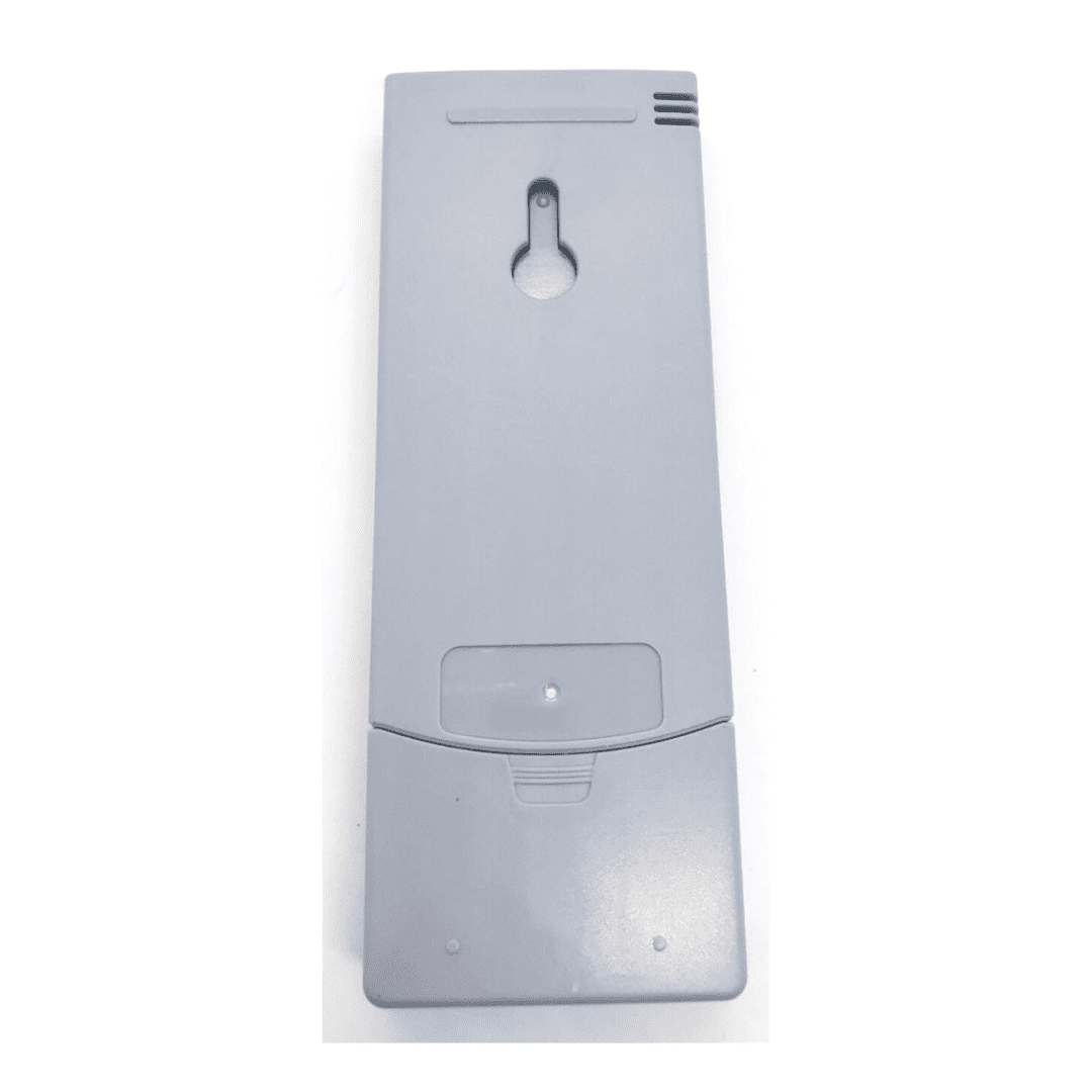 Controle Remoto Ar Condicionado Electrolux CO1314 - 11272